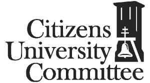 CUC Logo