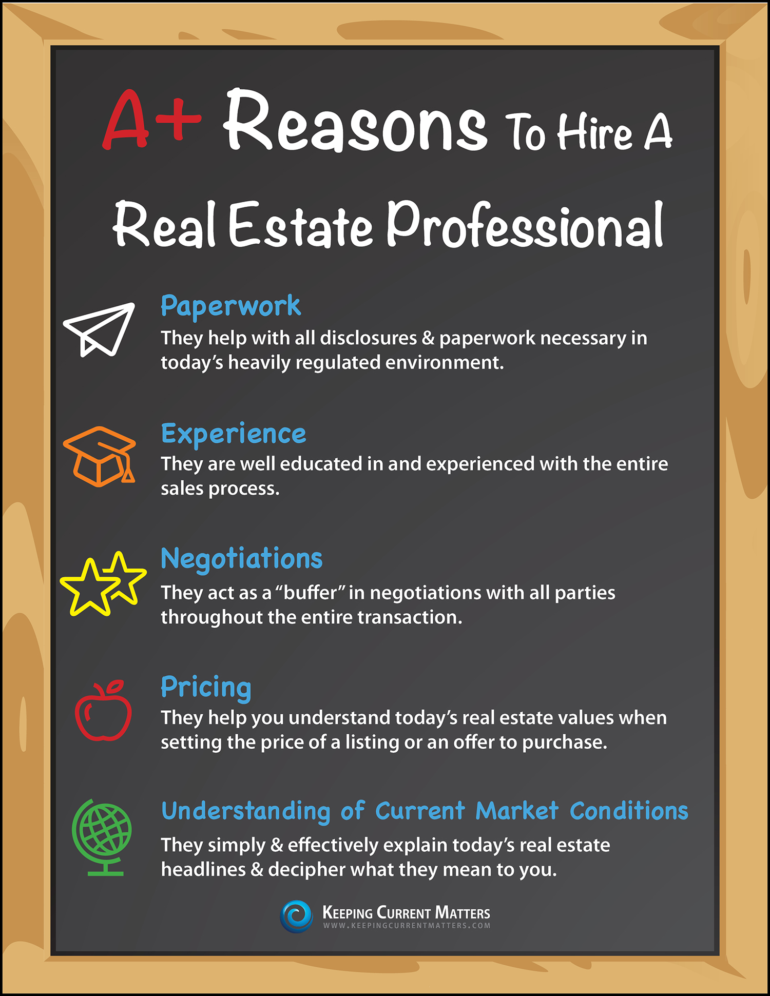 why real estate Why do real estate agents hold open houses open houses have far more benefits to agents than to home sellers.