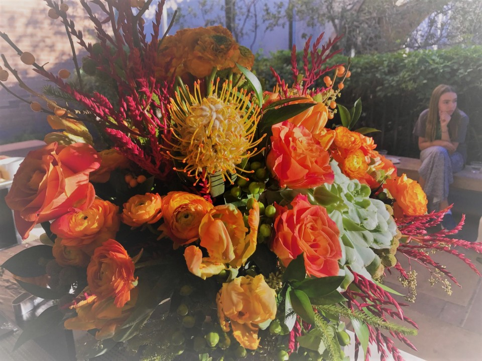 orange-roots-floral-display