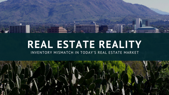 Real Estate Blog Header