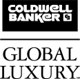 coldwell-banker-global-luxury-black-stacked-logo---cmyk-png