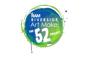 52 Logo Picture